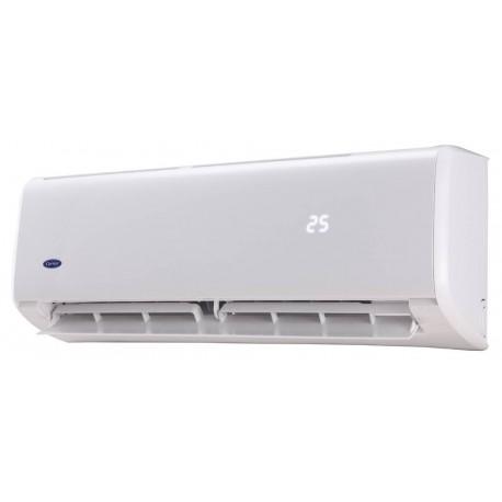 Carrier klimatyzator 42QHC024ES/38QHC024ES