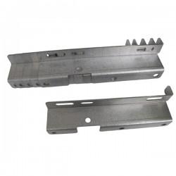 Frico PA2PF15 sufitowe wsporniki montażowe