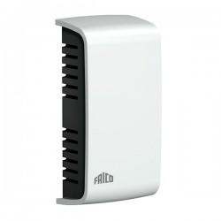 Frico SIReRTX zewnętrzny czujnik temperatury