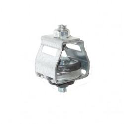 Frico PA34VD30 amortyzatory