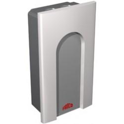 Frico RTI2 2-stopniowy termostat pokojowy