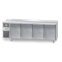 Stół chłodniczy DM-S-94004.0.0.0.0 DORA METAL