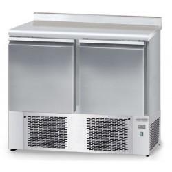 Stół chłodniczy DM-S-94044.0.0 DORA METAL