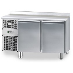 Stół chłodniczy DM-S-94002.0.0 DORA METAL