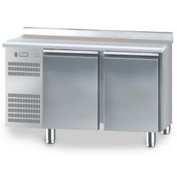 Stół mroźniczy DM-S-95002.0.0 DORA METAL