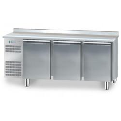 Stół mroźniczy DM-S-95003.0.0.0 DORA METAL