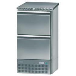 Stół mroźniczy DM-S-95043.2 DORA METAL