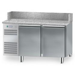 Stół chłodniczy do pizzy DM-94051 DORA METAL