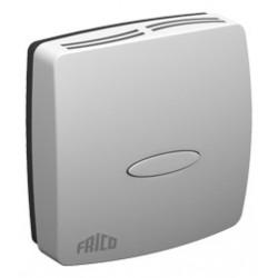 Frico T10S termostat elektroniczny