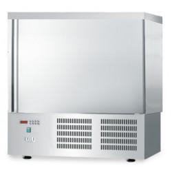 Schładzarko-zamrażarka szokowa DM-S-95103 3xGN1/1 DORA METAL