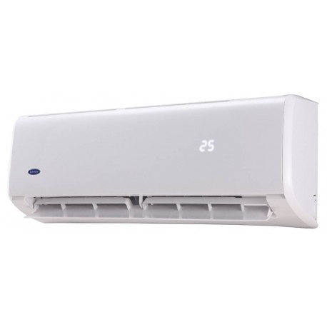 Carrier klimatyzator 42QHC009ES/38QHC009DS