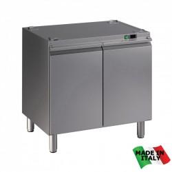 Szafka grzewcza SFEC-901T PRIMAX