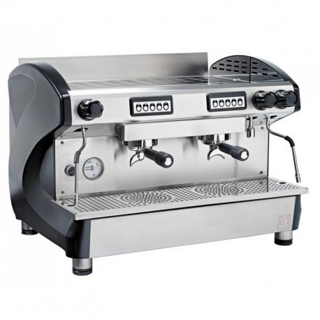 RENEKA OEM DE 2-grupowy ekspres do kawy