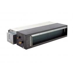 Carrier 42QSM060DS/38QUS060DT klimatyzator kanałowy