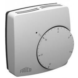 Termostat pomieszczeniowy TK10S FRICO