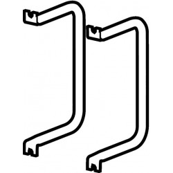 Konsola montażowa SWB1 FRICO
