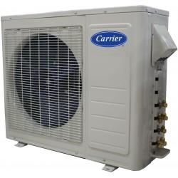 Carrier 5.3 kW agregat zewnętrzny 38QUS018DS2