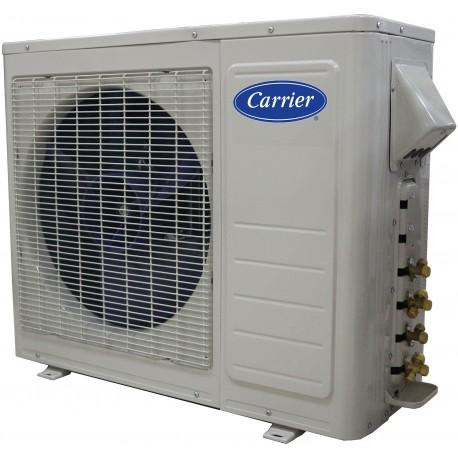 Carrier 38QUS027DS3 agregat zewnętrzny