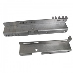 Frico PA2PF20 sufitowe wsporniki montażowe