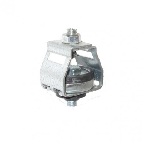 Frico PA34VD15 amortyzatory