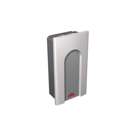 Frico MDC magnetyczny czujnik drzwiowy z funkcją przekaźnika czasowego