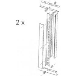 Frico ADPK1 zestaw do montażu podwieszanego