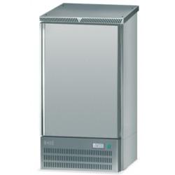 Stół mroźniczy DM-S-95043.0 DORA METAL
