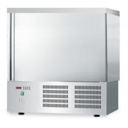 Schładzarka szokowa DM-S-95203 3xGN1/1 DORA METAL