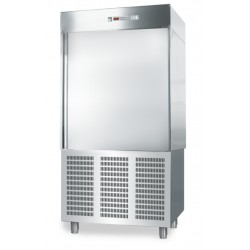Schładzarko-zamrażarka szokowa DM-S-95106 6xGN1/1 DORA METAL