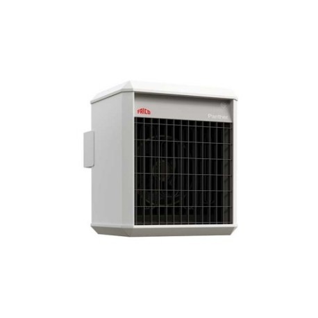 Nagrzewnica SE135N PANTHER 13,5kW FRICO