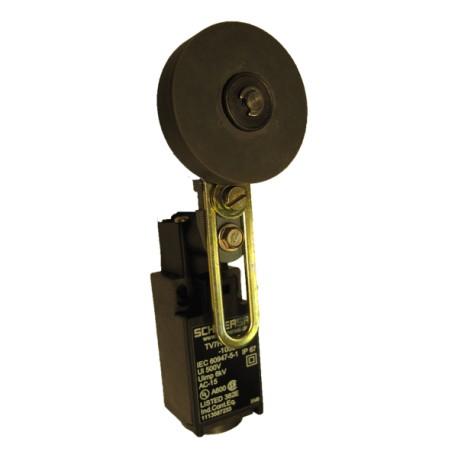 Frico AGB304/HDGL czujnik krańcowy