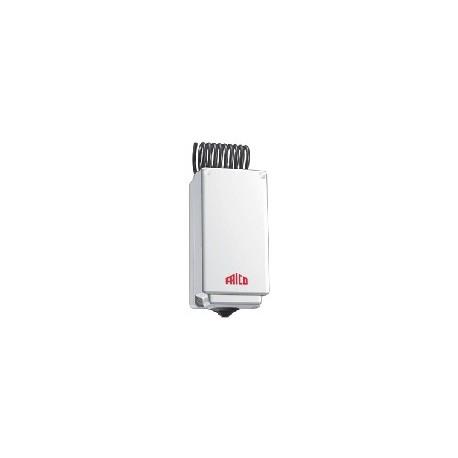 Frico KRT1900 termostat pokojowy
