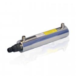 Sterylizator wody, lampa UV V9 MIJAR